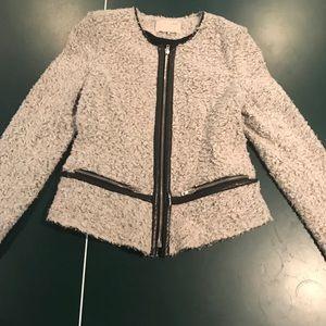 Iro woman's jacket